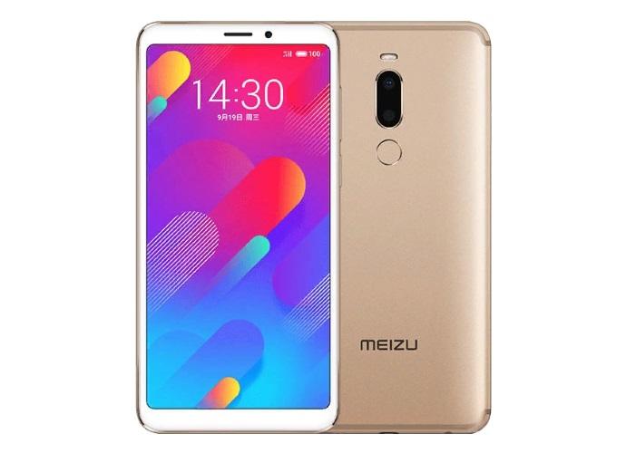 Купить смартфон Meizu все модели, цены
