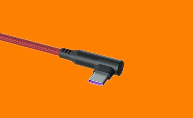 Meizu USB_C